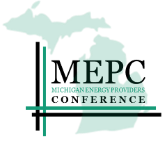 Michigan Energy Providers Conference logo