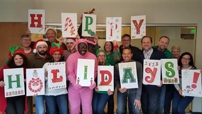 MI Team Happy Holidays_RT