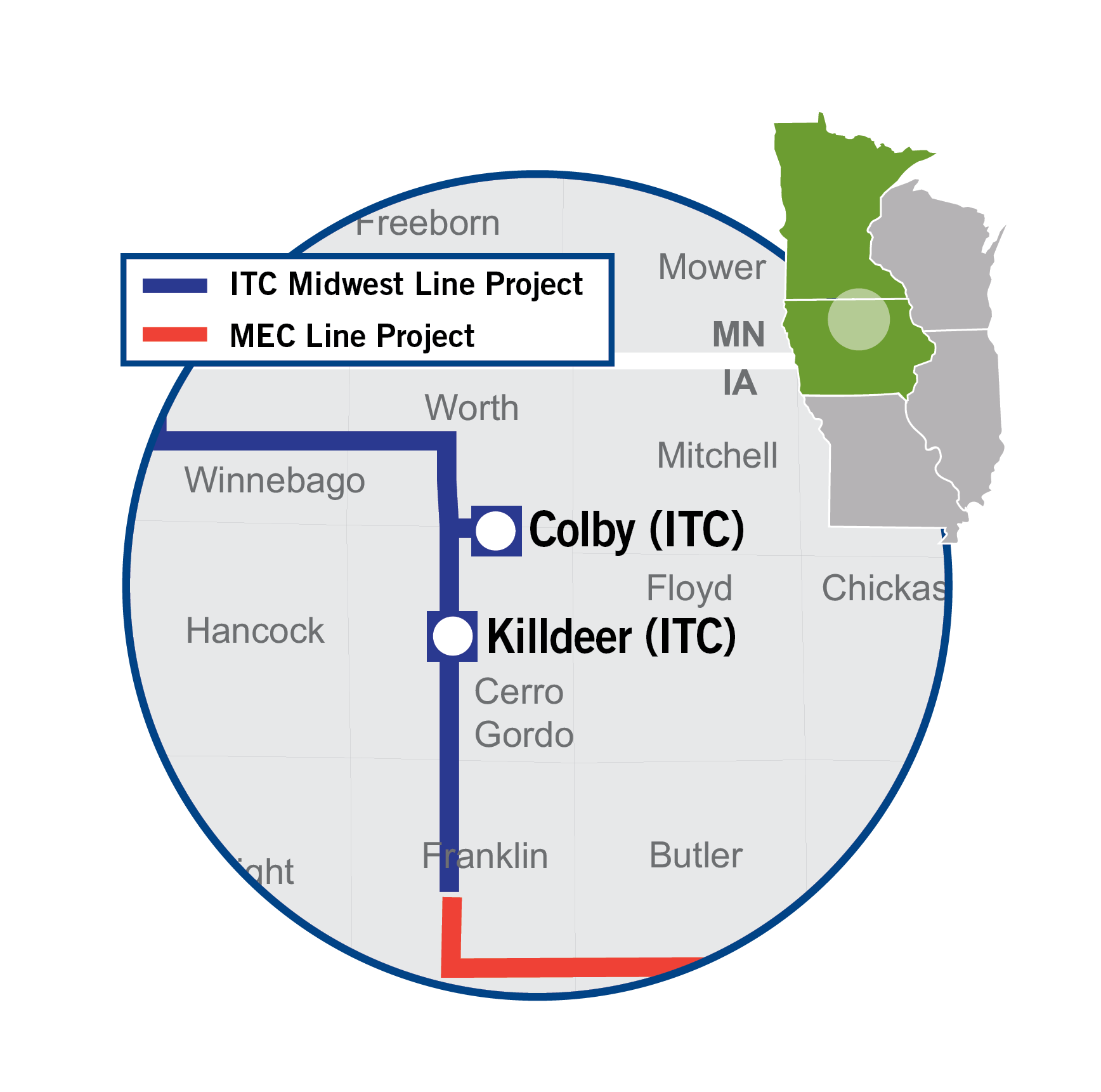 map_Colby-Killdeer_0119
