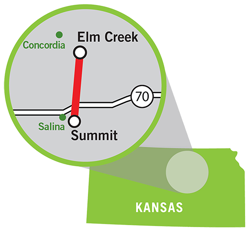 Elm_Creek_Summit